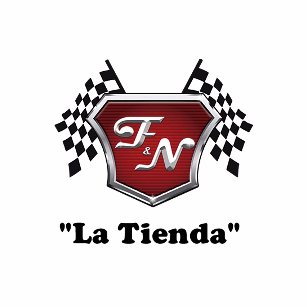 Logo FyN La Tienda,Ago18.jpg