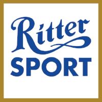 logo RITTER SPORT.png