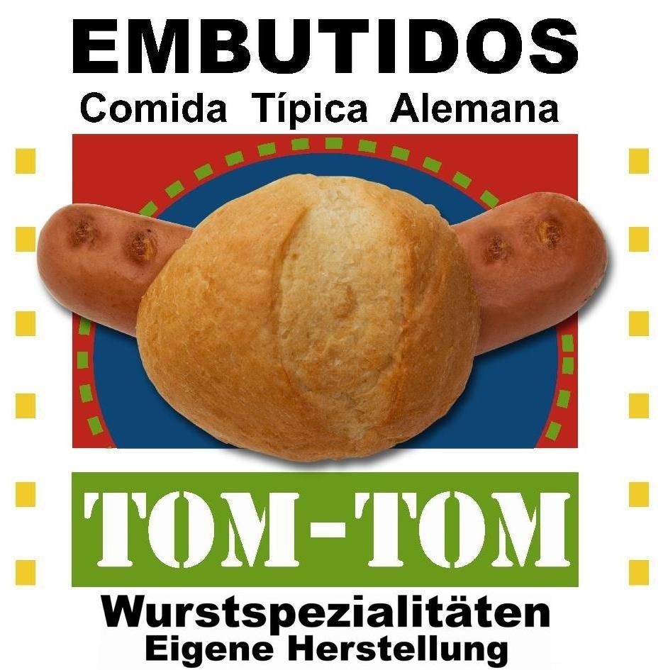 logo aleman (1).jpg