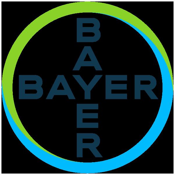 Cruz Bayer (letras azules)_150dpi.png