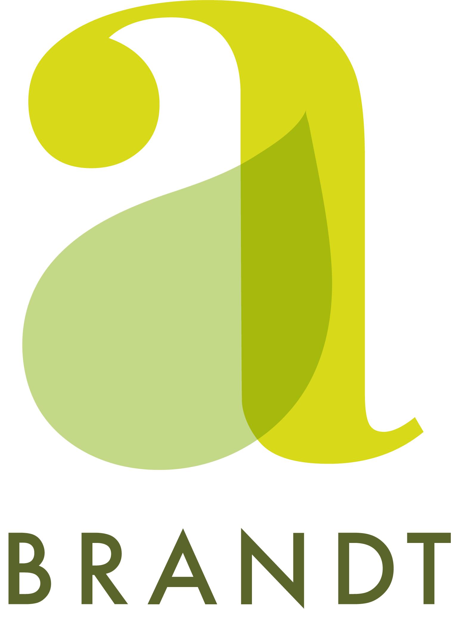 Logo ABrandt.png