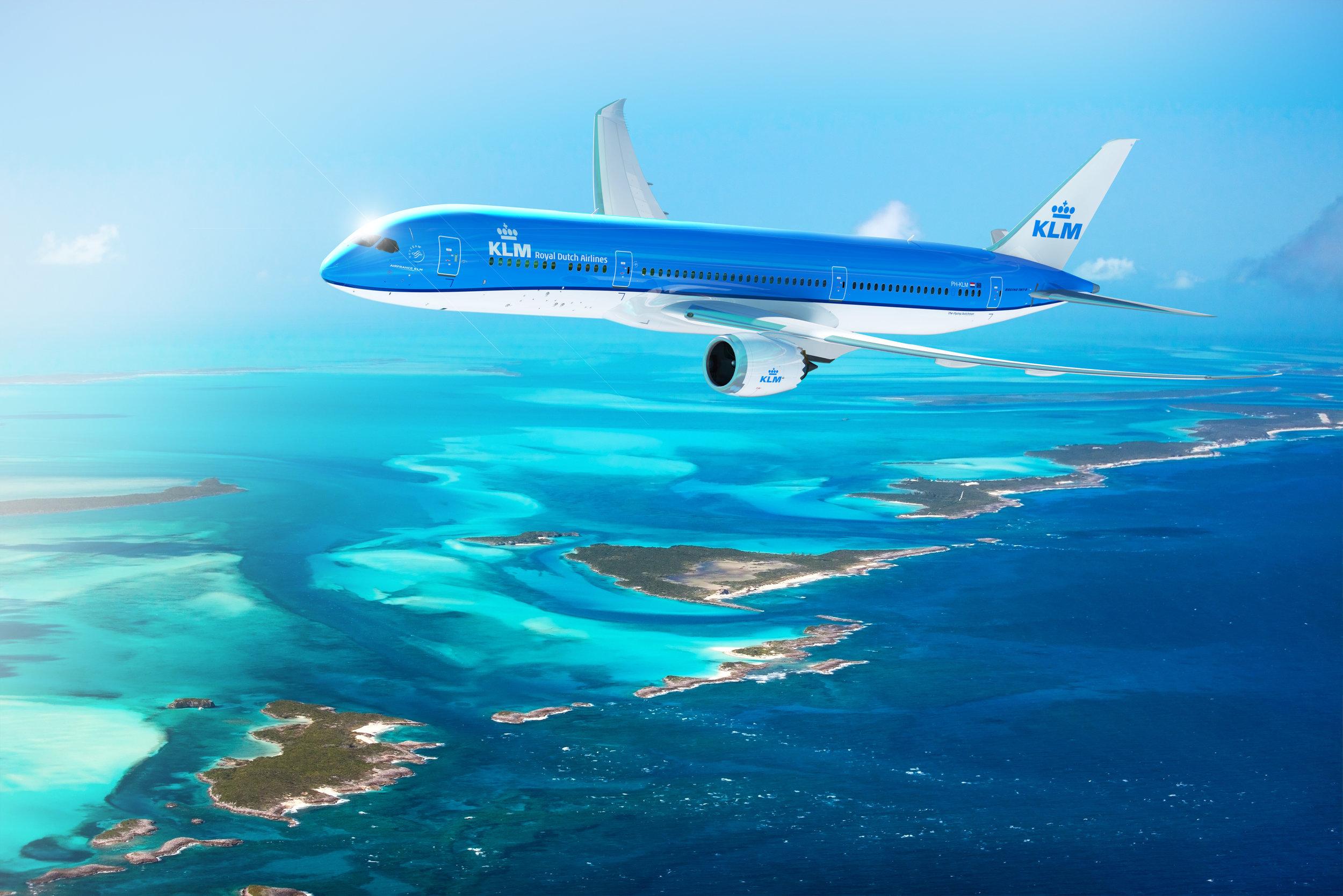 787-900-C1-kust-water-001.jpg