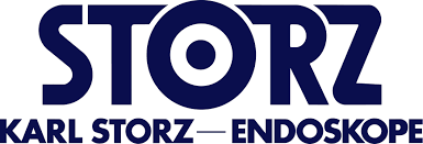 Logo storz.png