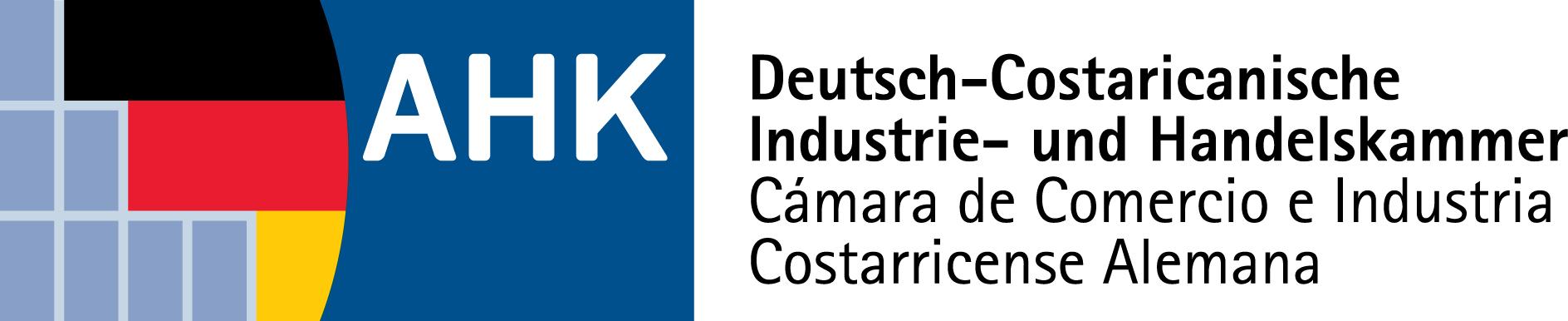 Copia de AHK-Cámara Alemana.jpg