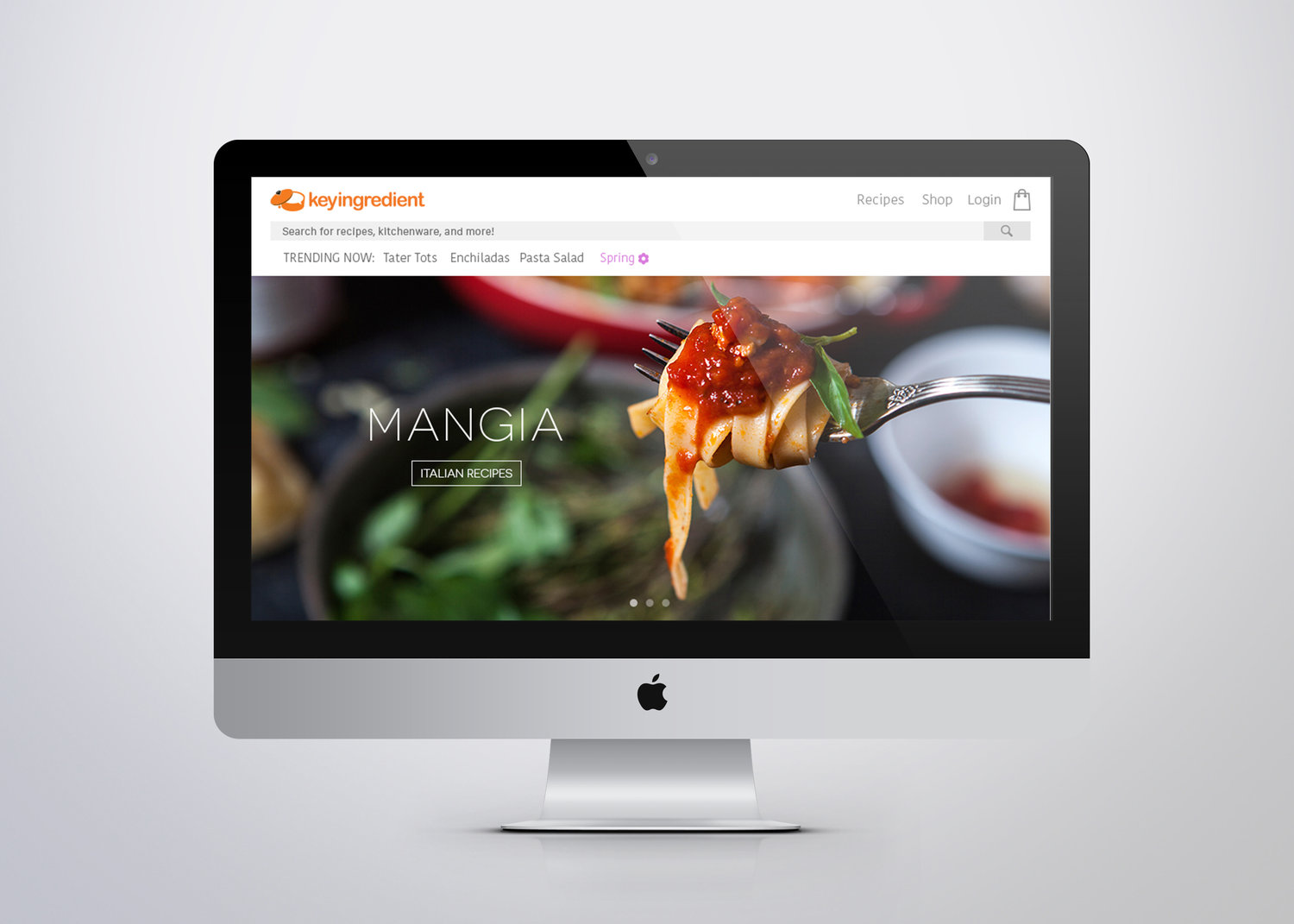site+redesign+concepts-mac.jpg