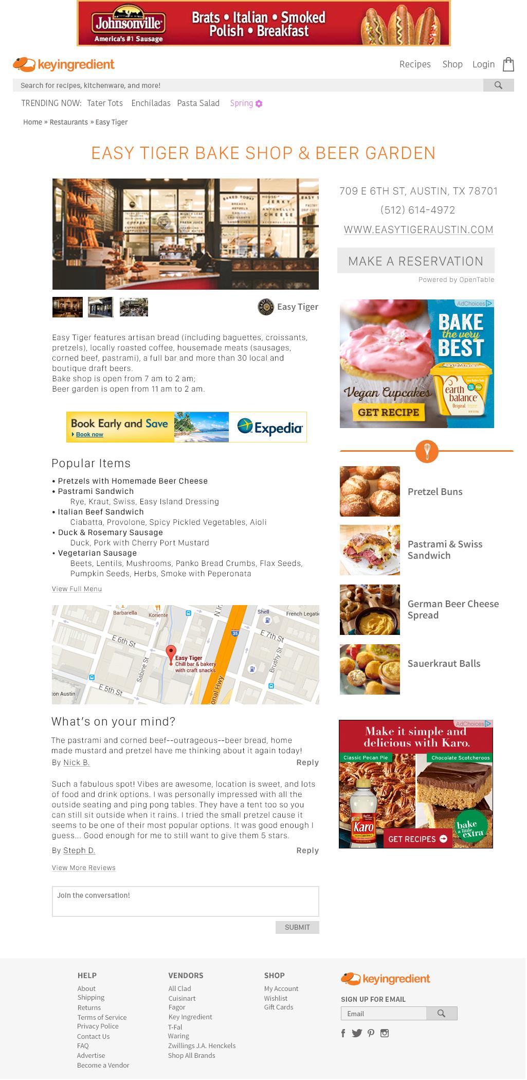 key+ingredient-concept-design-restaurant+page.jpg