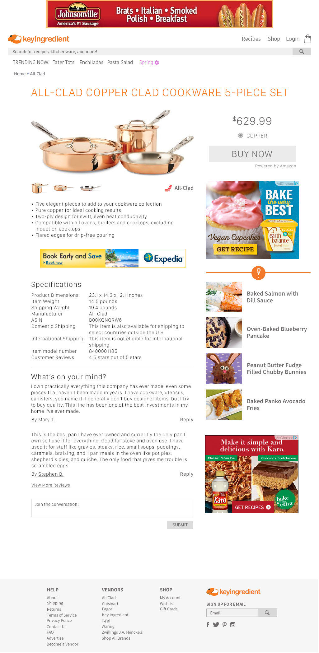 key+ingredient-concept-design-product+page.jpg