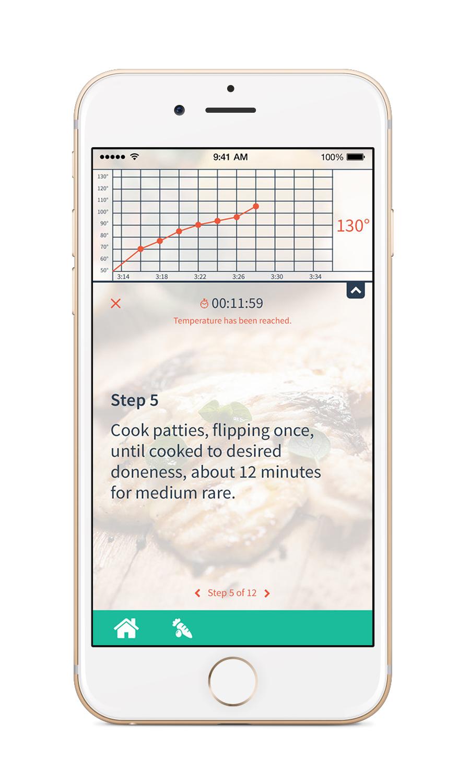 probe+app-iphone-1.jpg