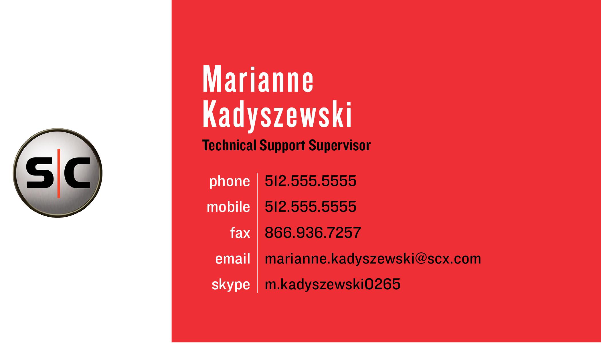 SC business card design concepts15.jpg