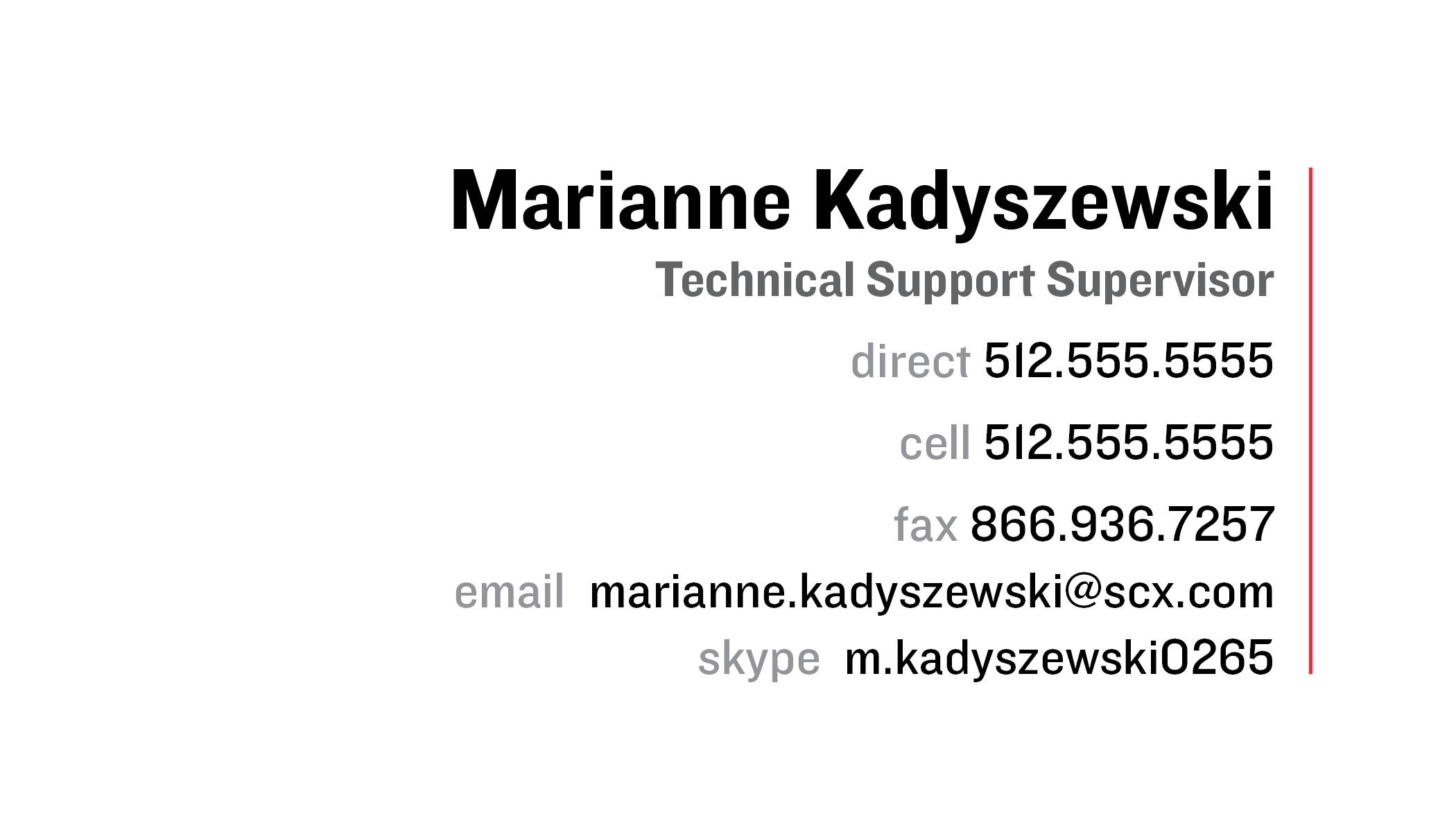 SC business card design concepts3.jpg