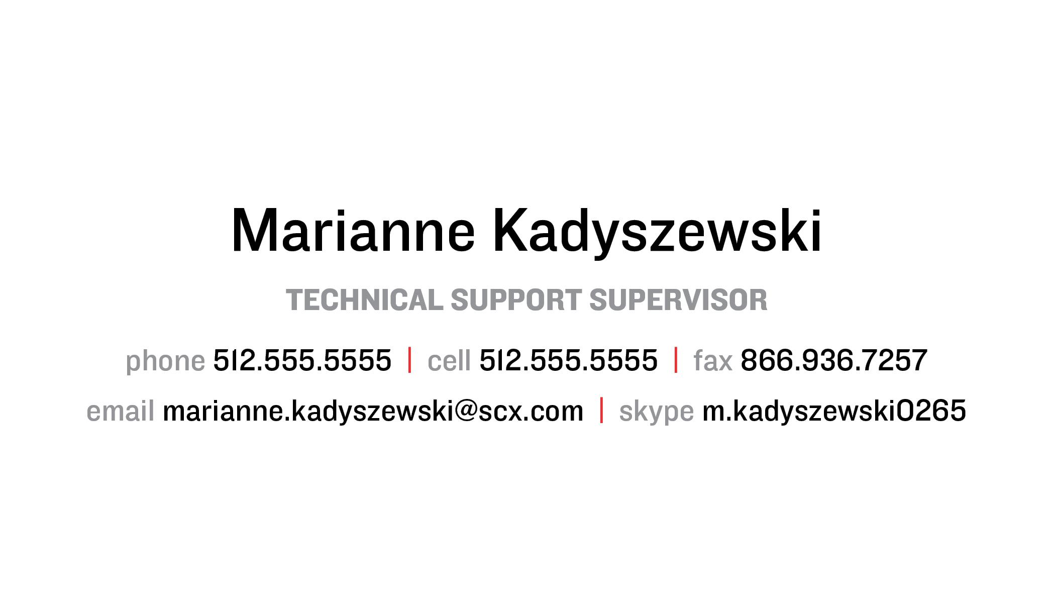 SC business card design concepts5.jpg