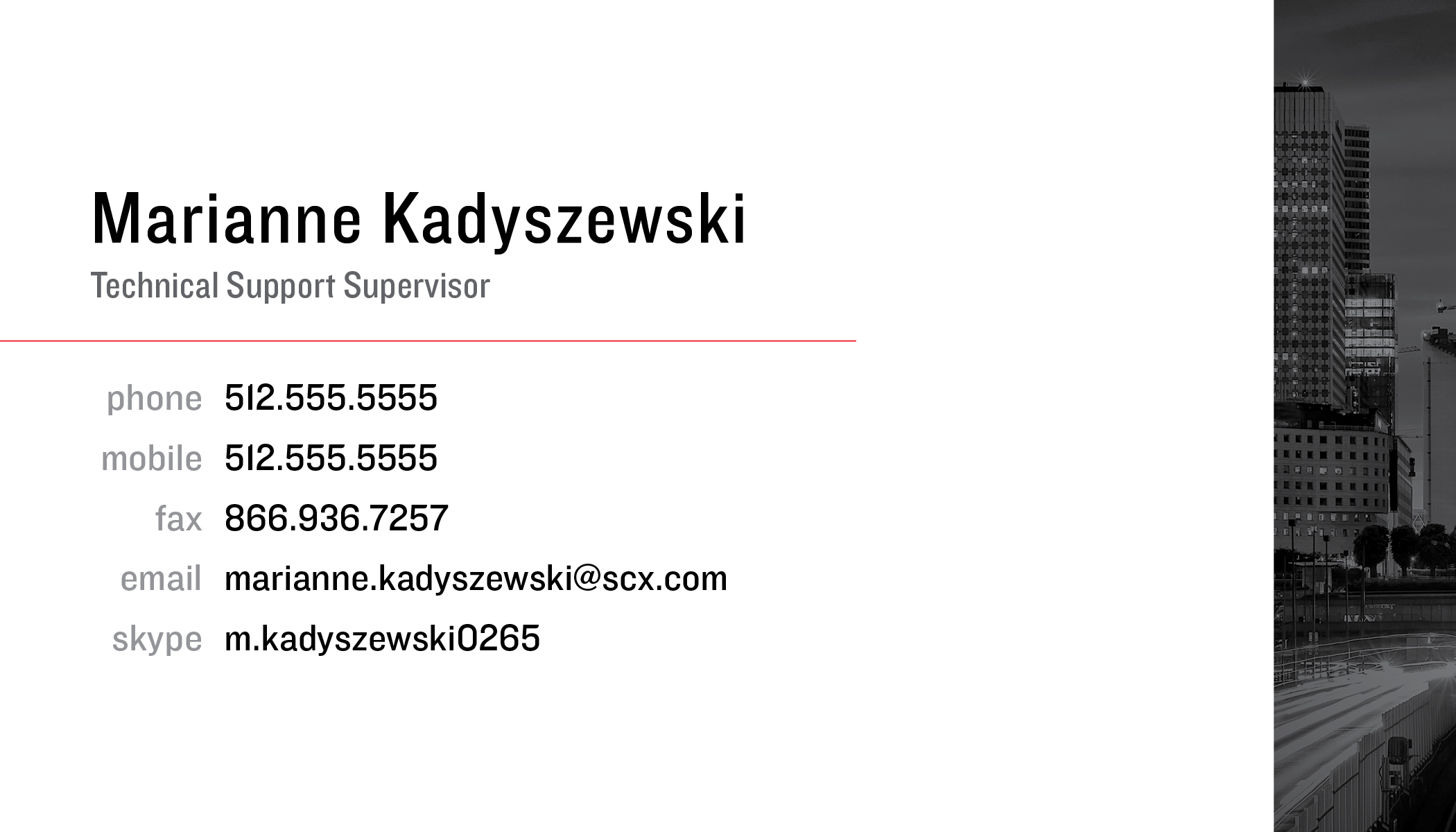 SC business card design concepts9.jpg