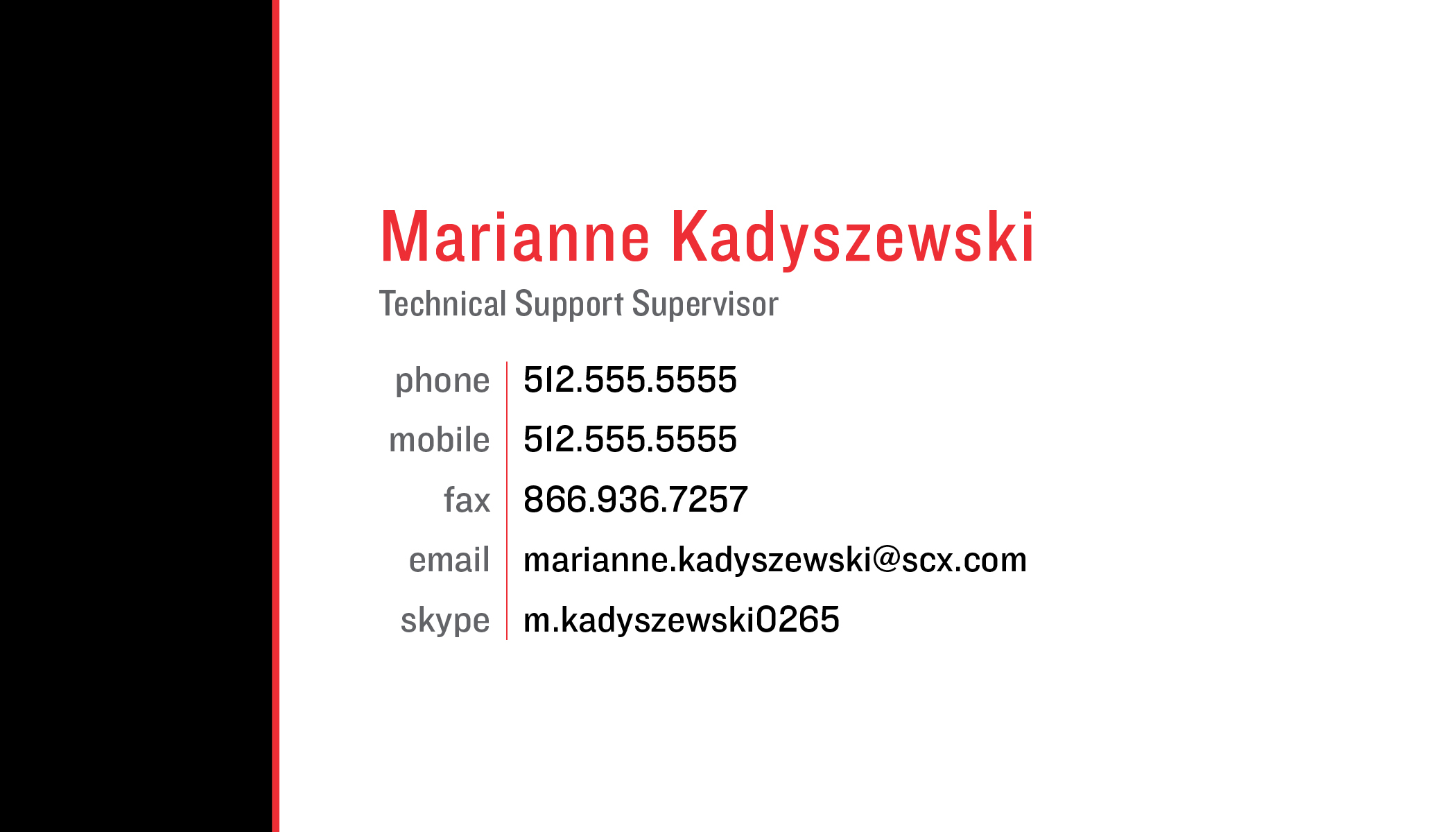 SC business card design concepts11.jpg