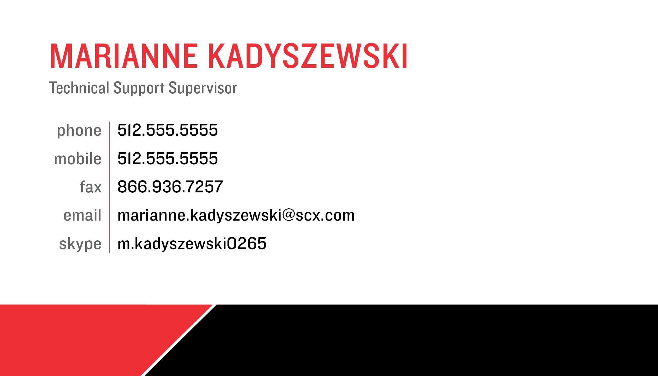 SC business card design concepts13.jpg