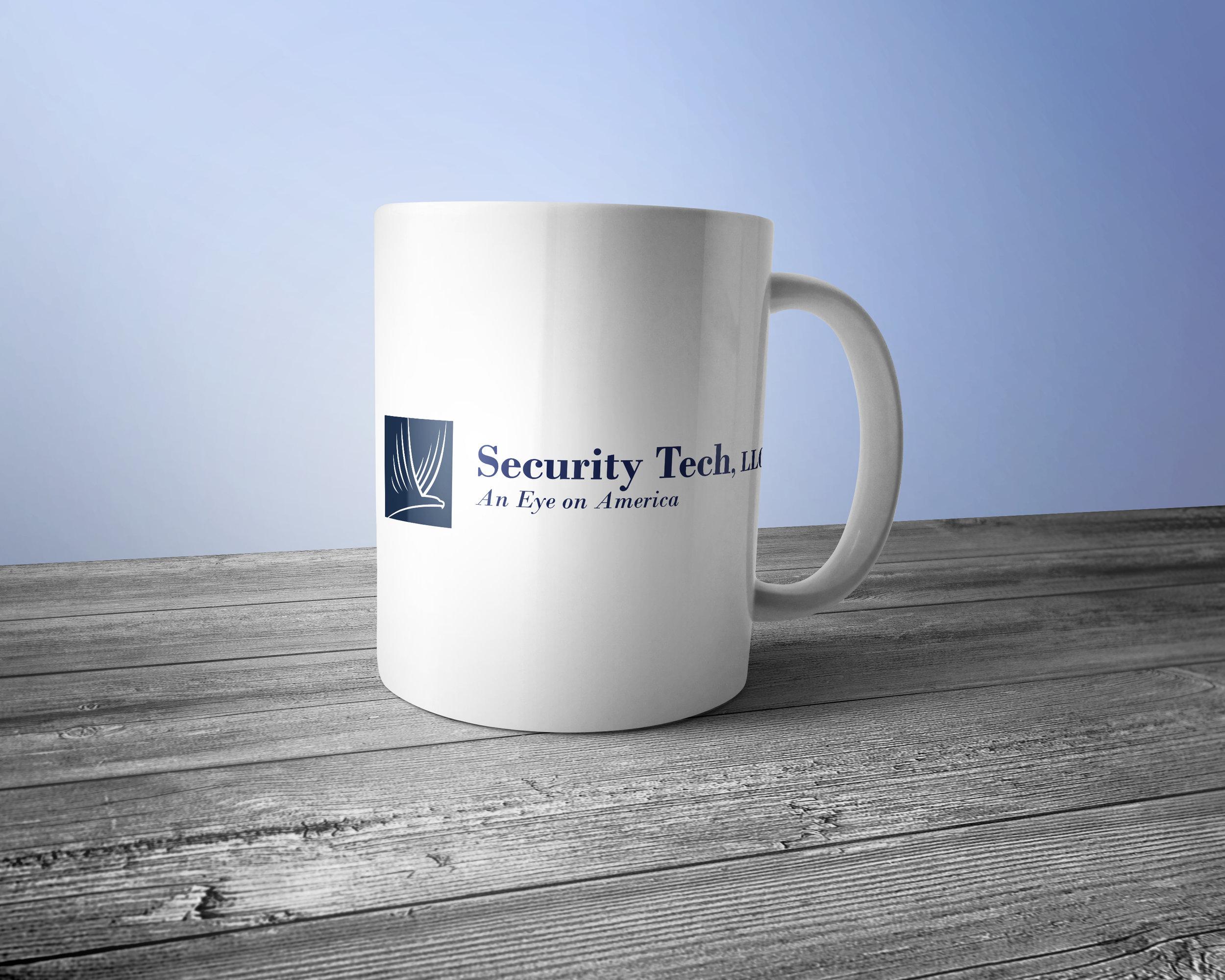 jacksoncctv-mockup-mug.jpg