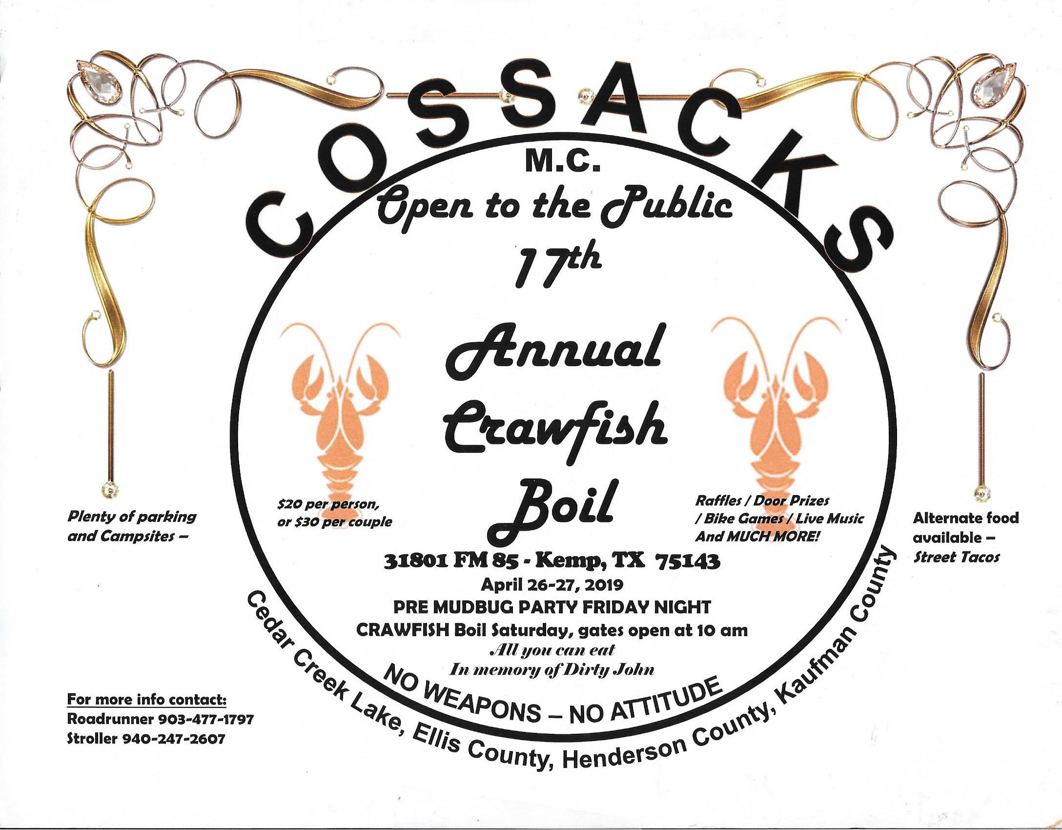 Cossacks17th April 26th-27th.jpg