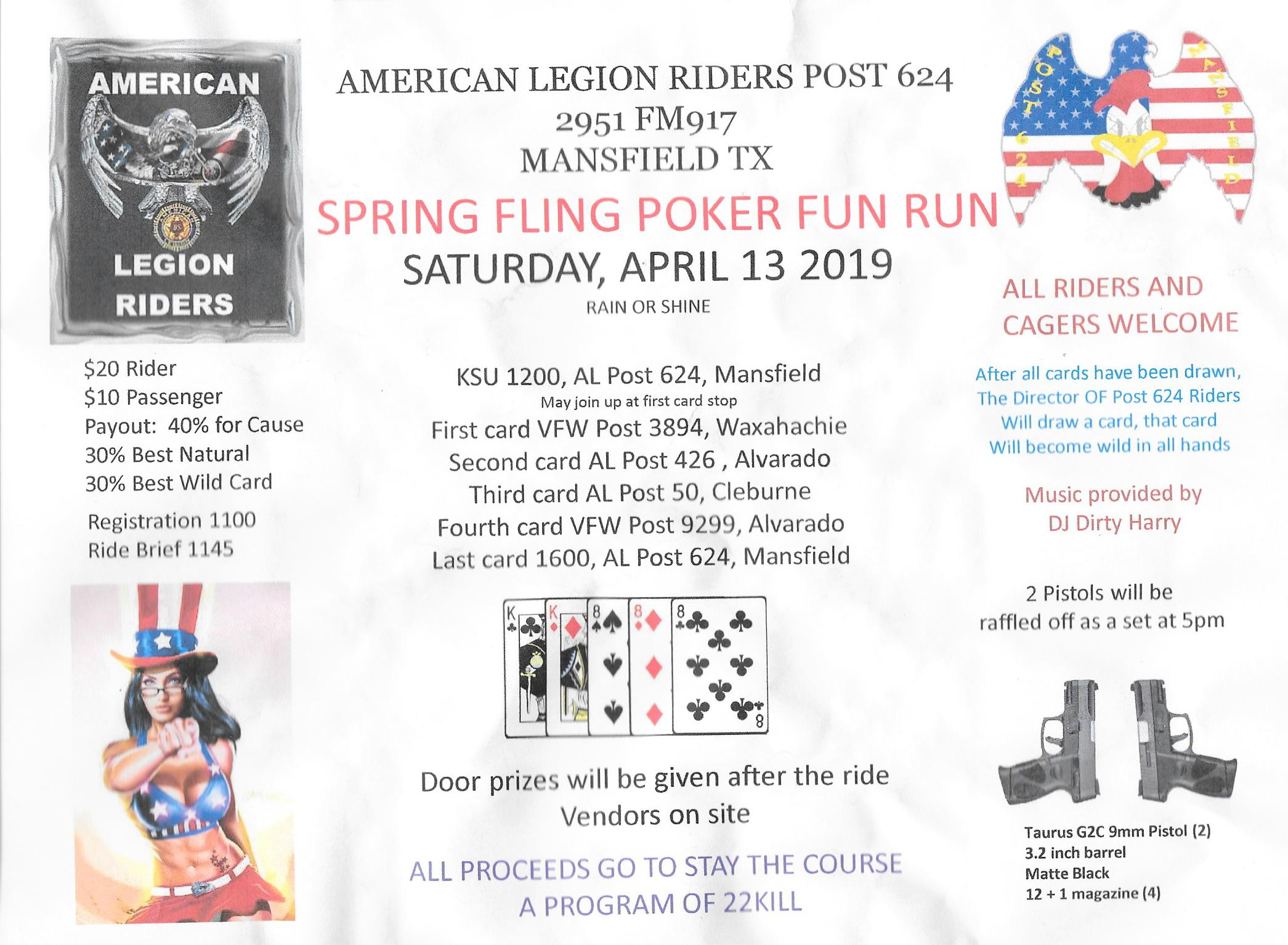 American Legion Riders Poker Run April 13th.jpg