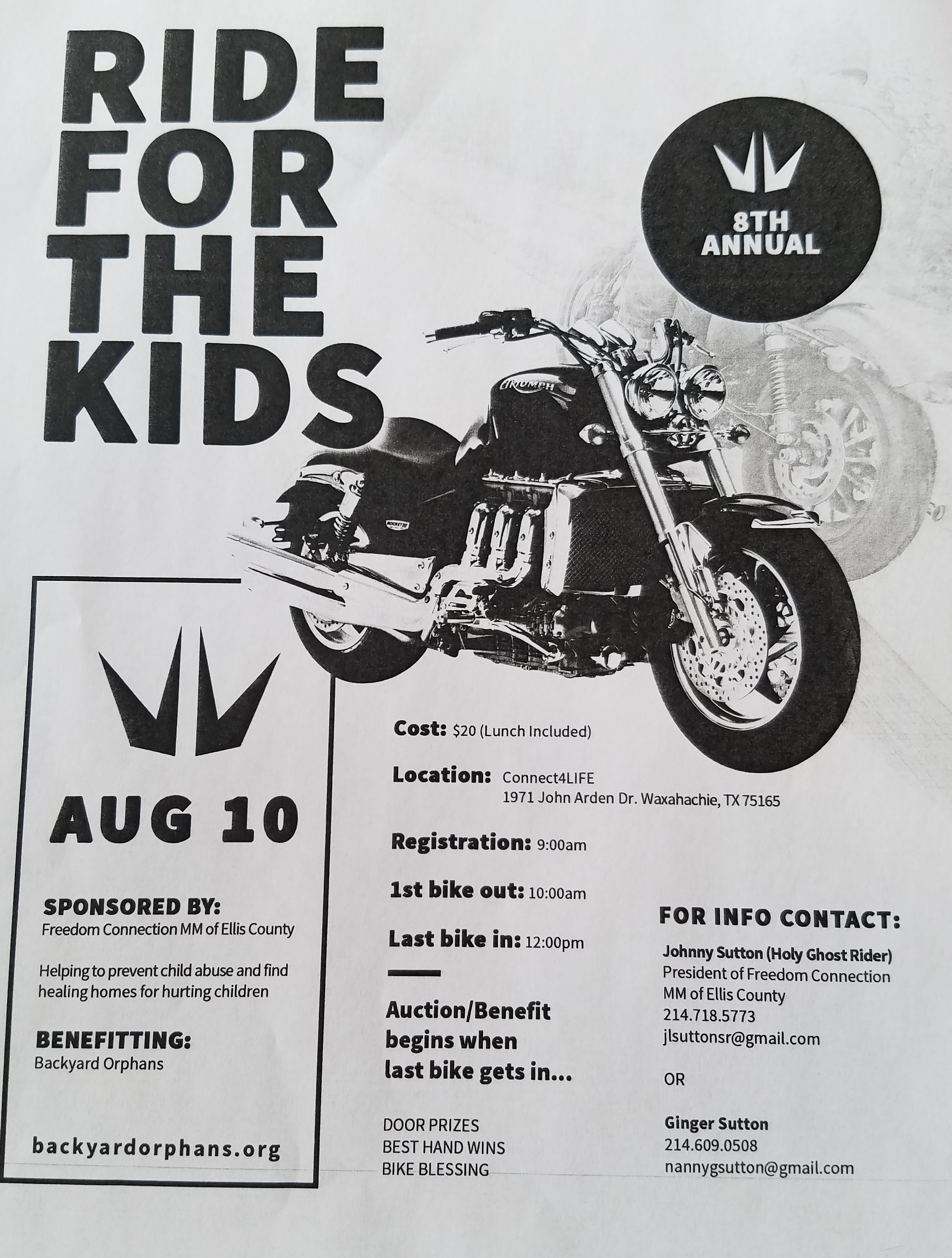 Ride For The Kids August 10 2019.jpg