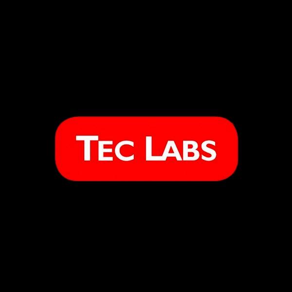 Tec Labs