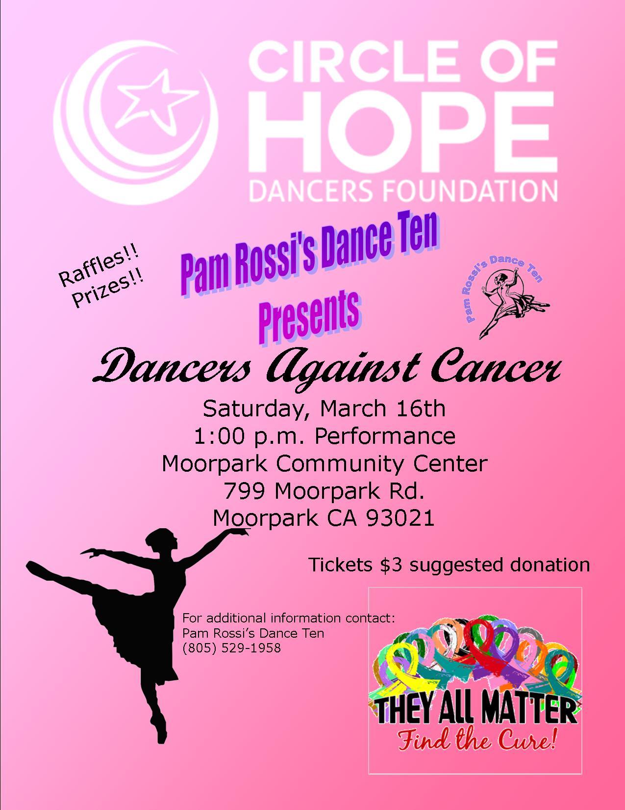 Dancers Against Cancer Performance-2019 Letter Size.jpg