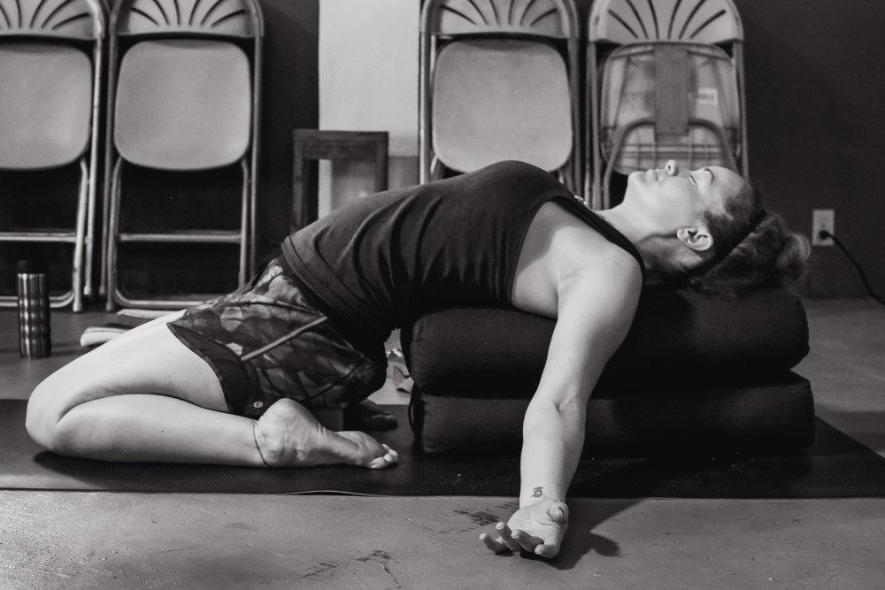 restorative yoga.jpg