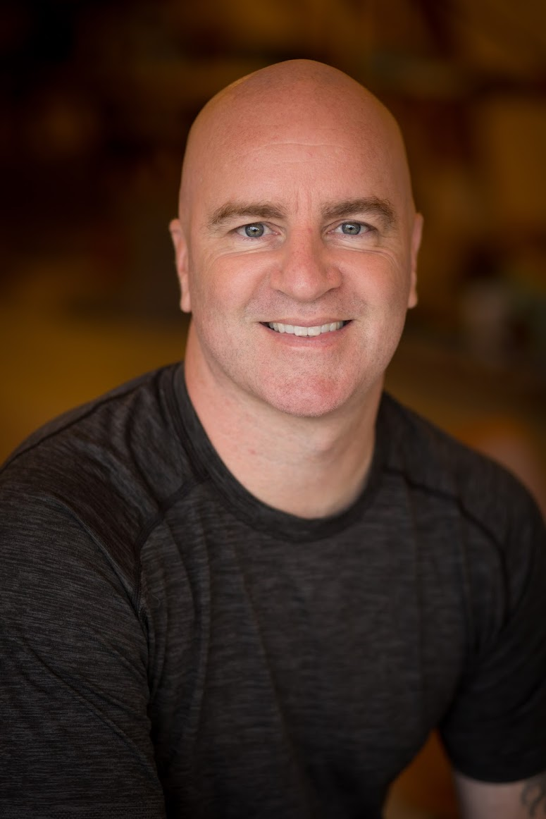 Kevin Headshot.jpg