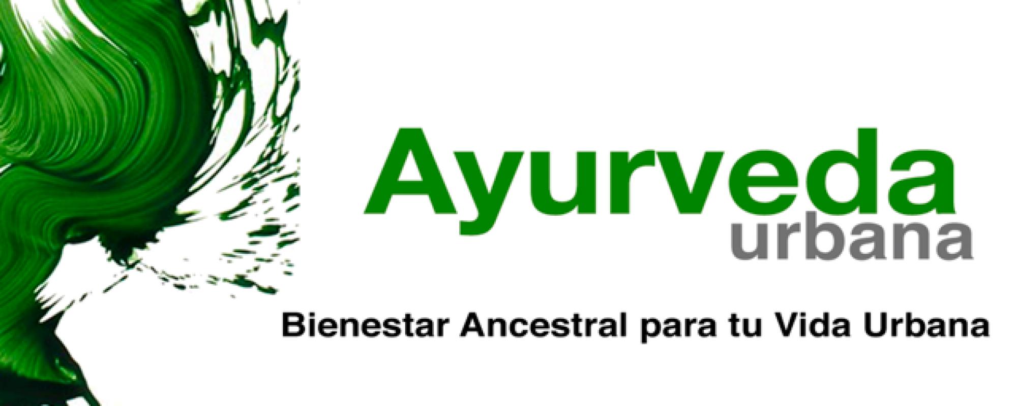cropped-logo-ayurveda-urbana.png
