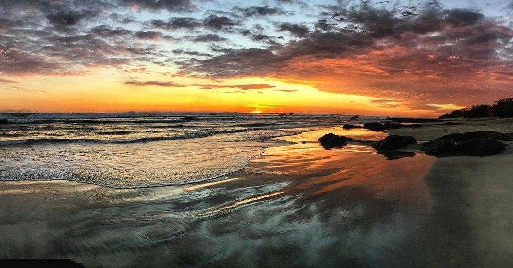 sunset ocean.jpeg
