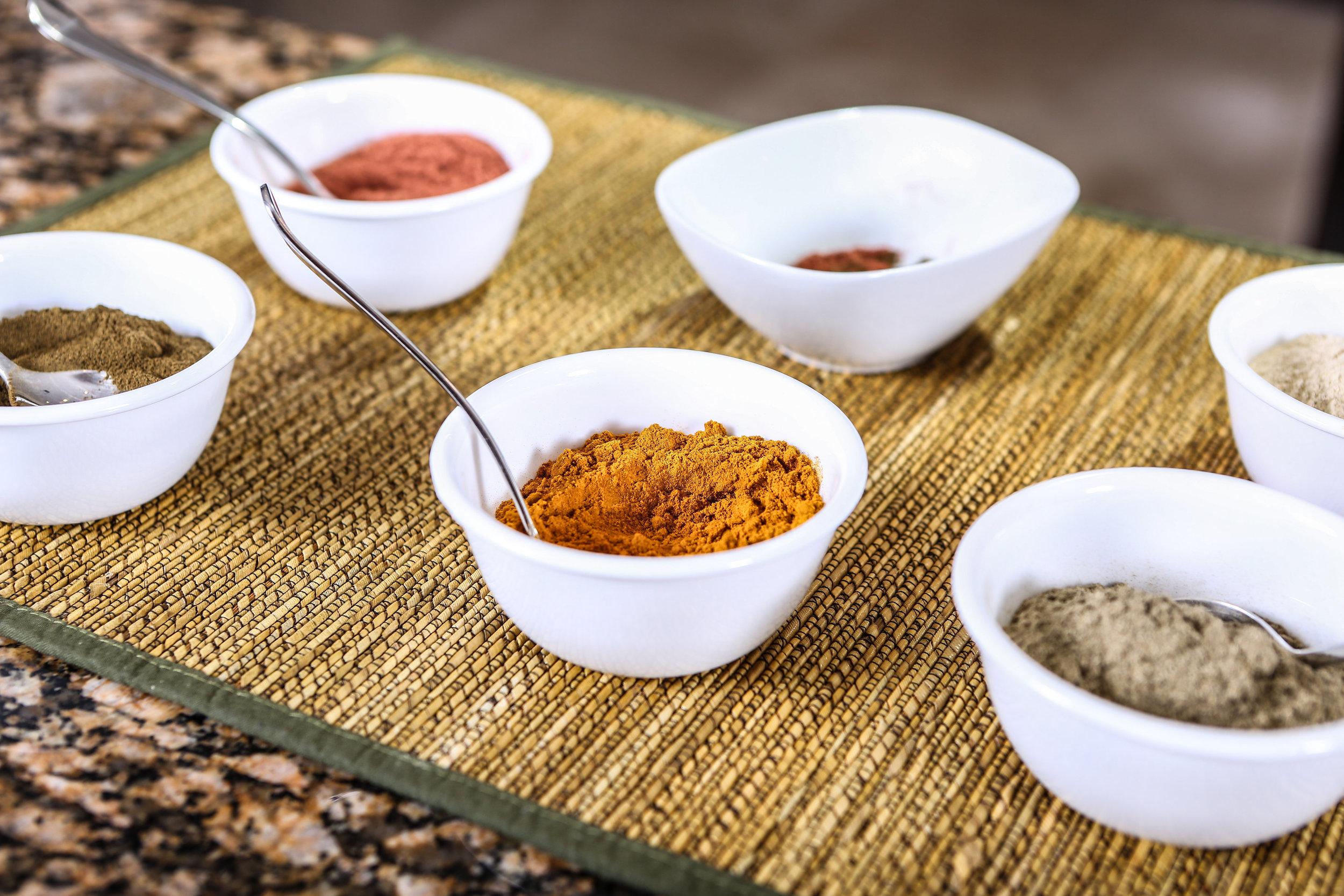 ayur spices.jpg