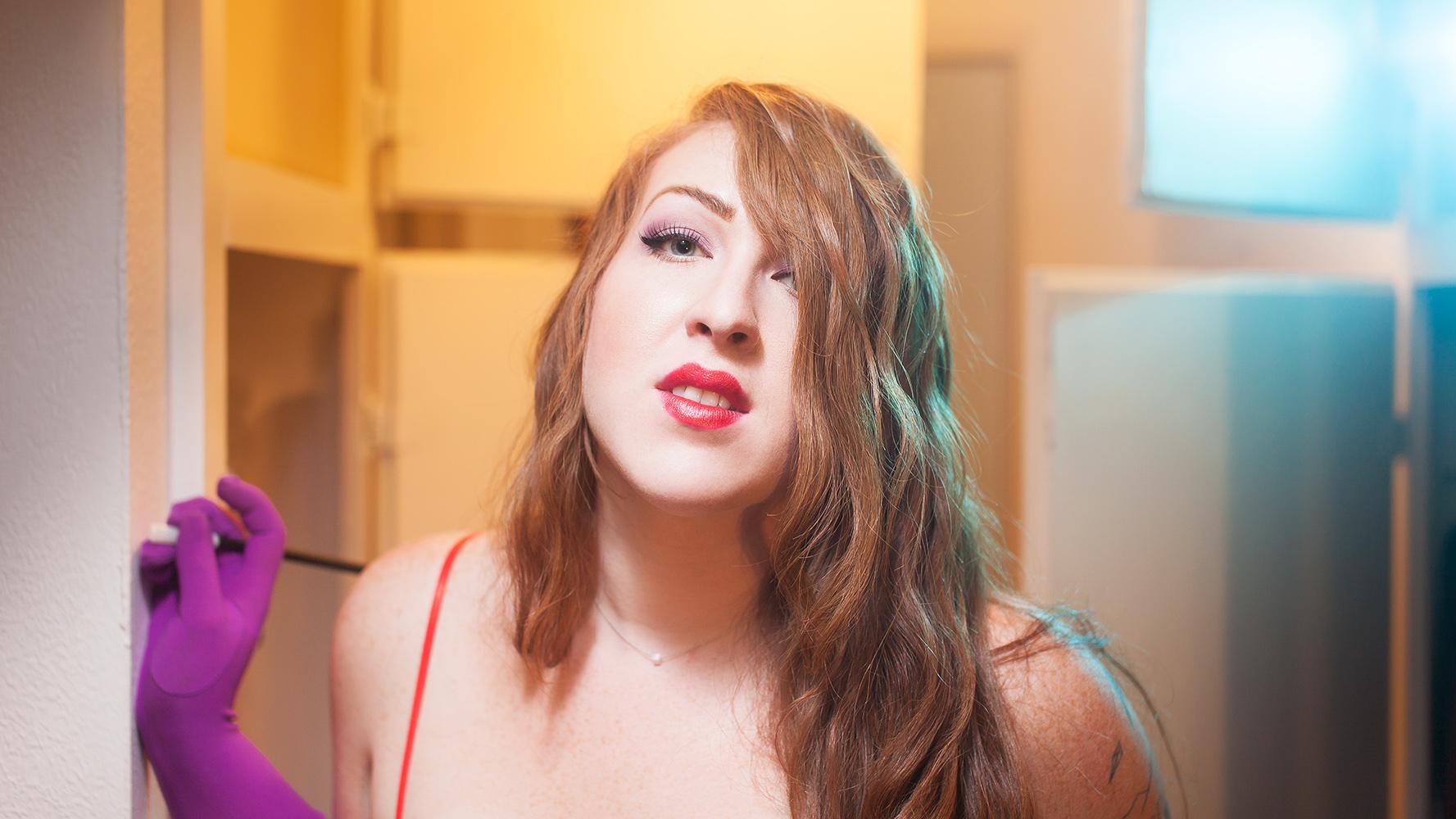 JessicaRabbit.jpg