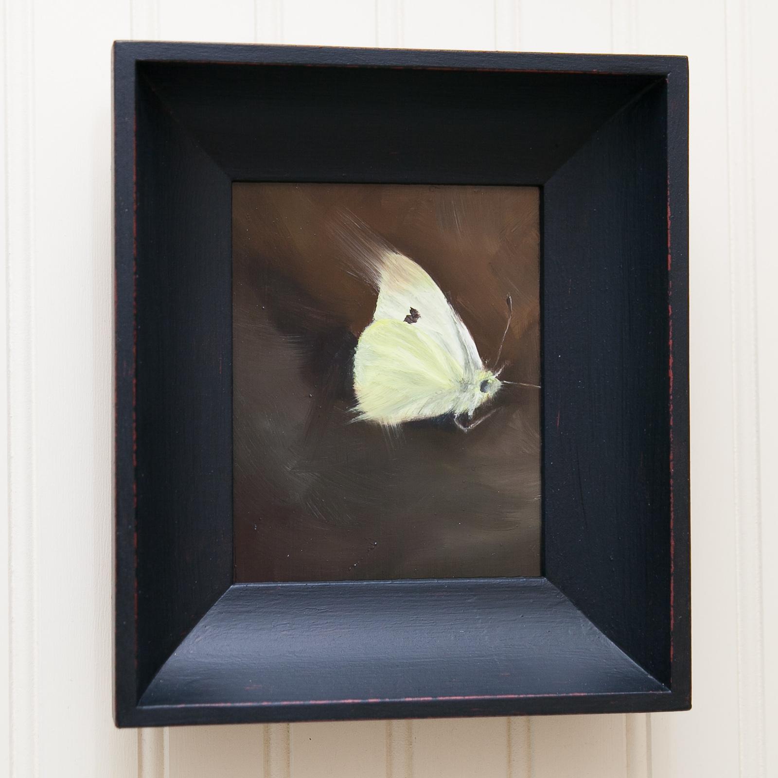 Butterfly Study #1.jpg