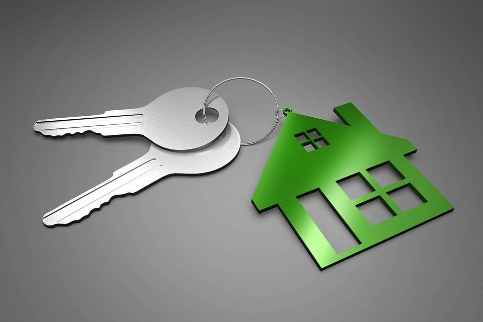 Landlord And Tenant Disputes -