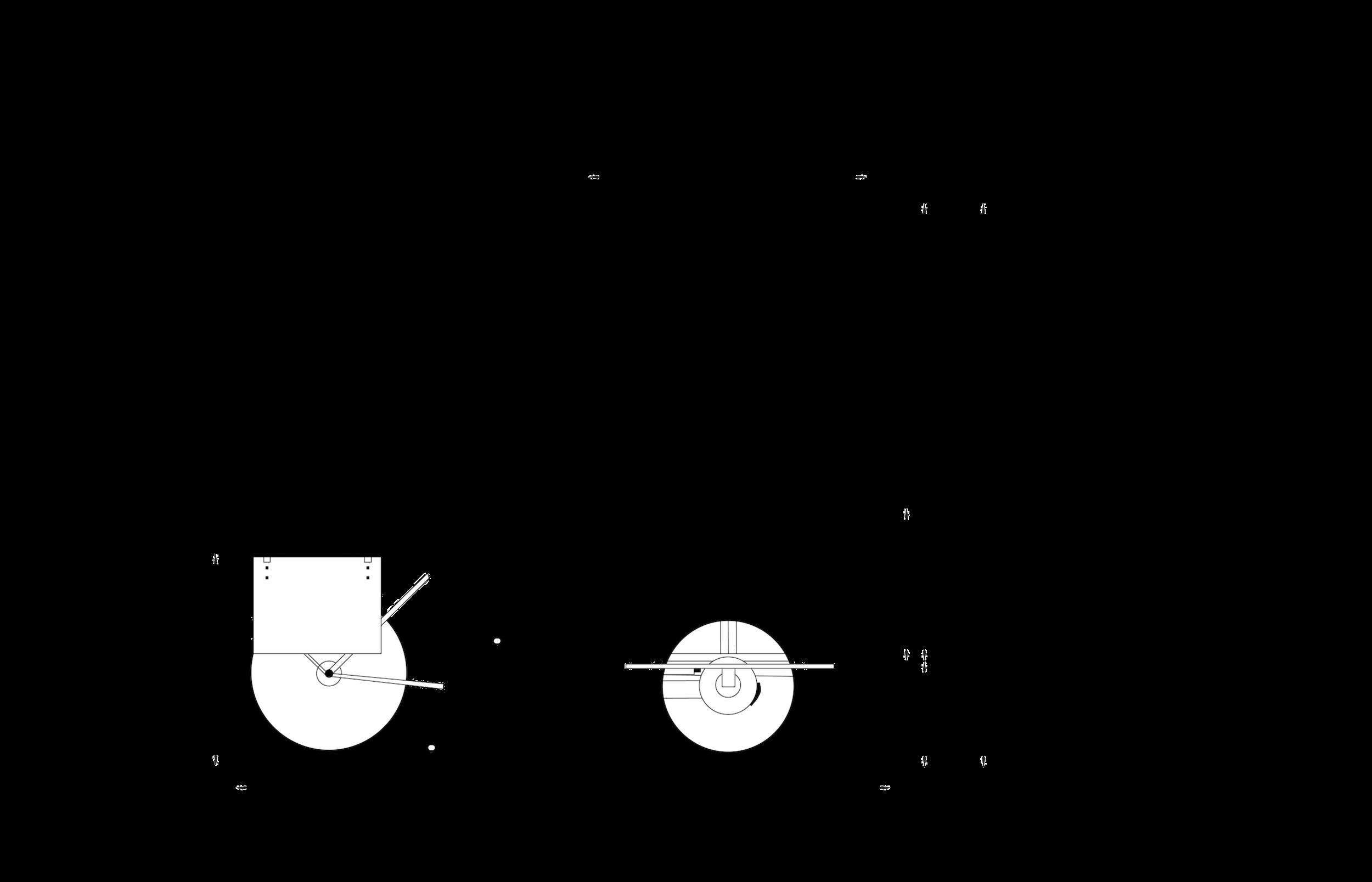 Workshop-CA-Cargo-Bike-Dimensions