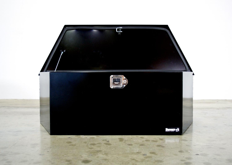 Storage box - More Details