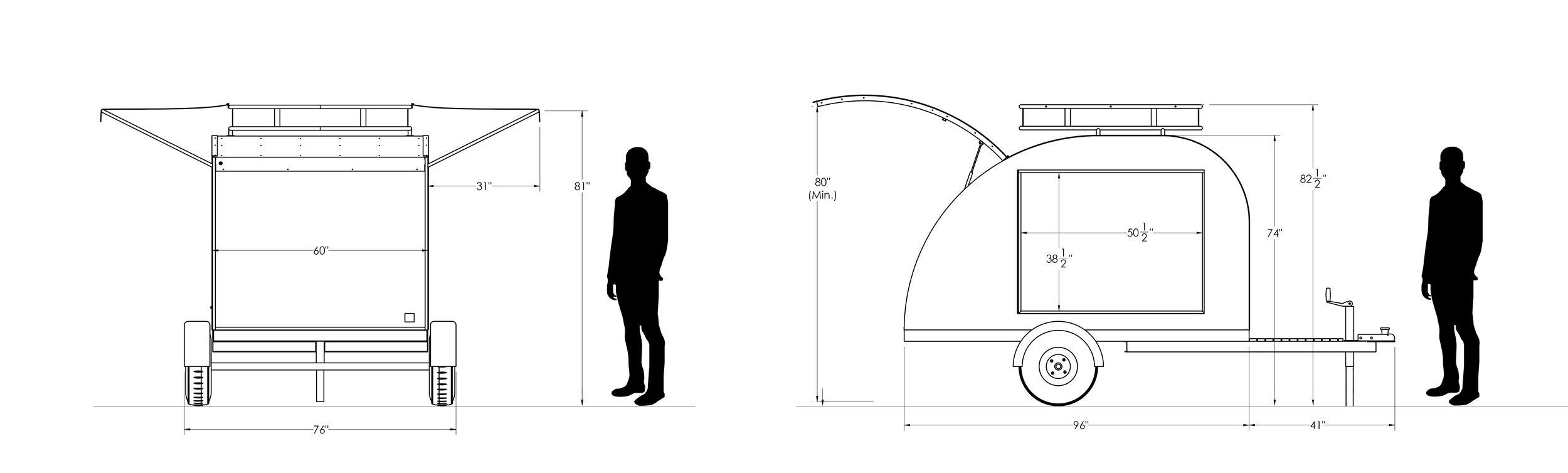 Caravan-Dimensions-1.jpg