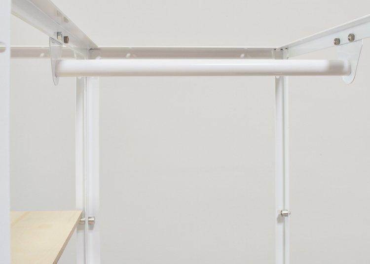 Workshop CA Hangbar