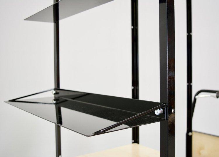 Workshop CA Metal Shelf Black.jpg