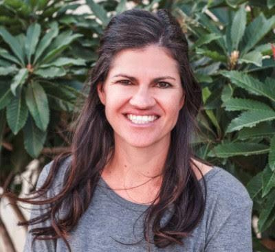Allison Hatcher