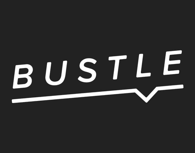 bustle.png