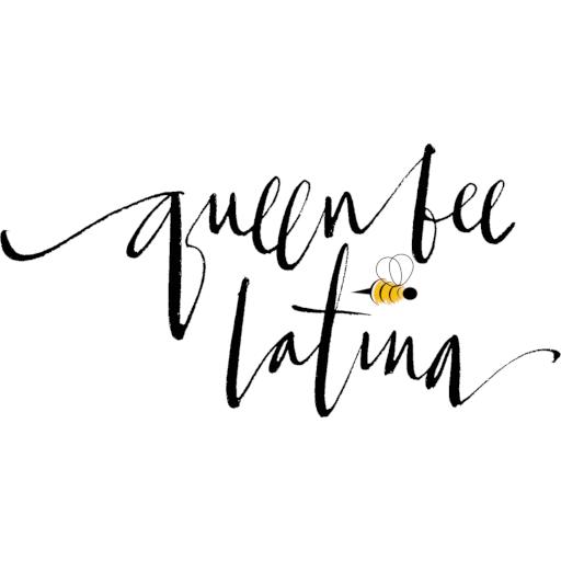 queenbeelatina_logo-512x512.png