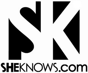 she-knows-logo.jpg