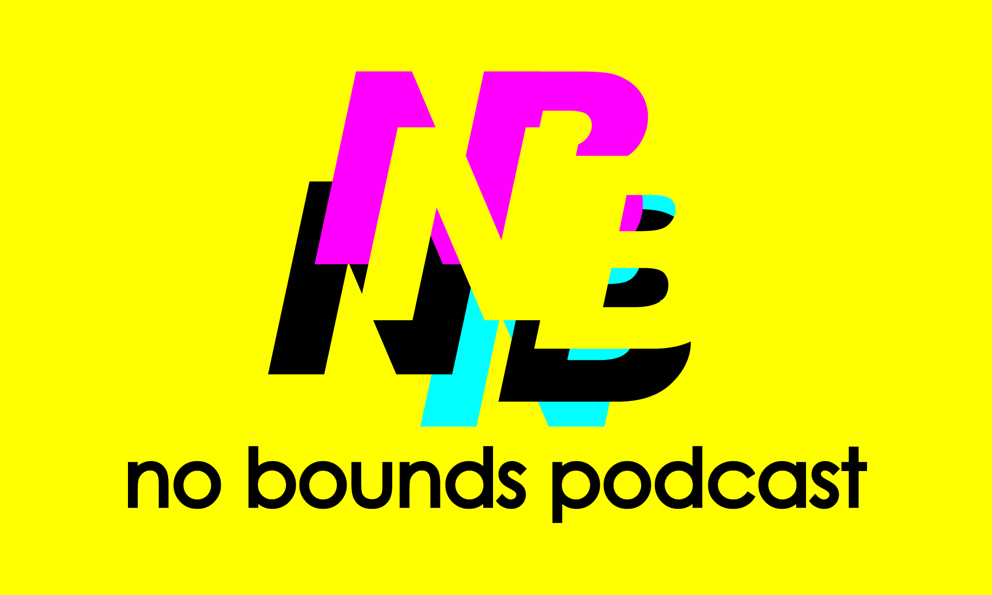 NB-Banner-1.png