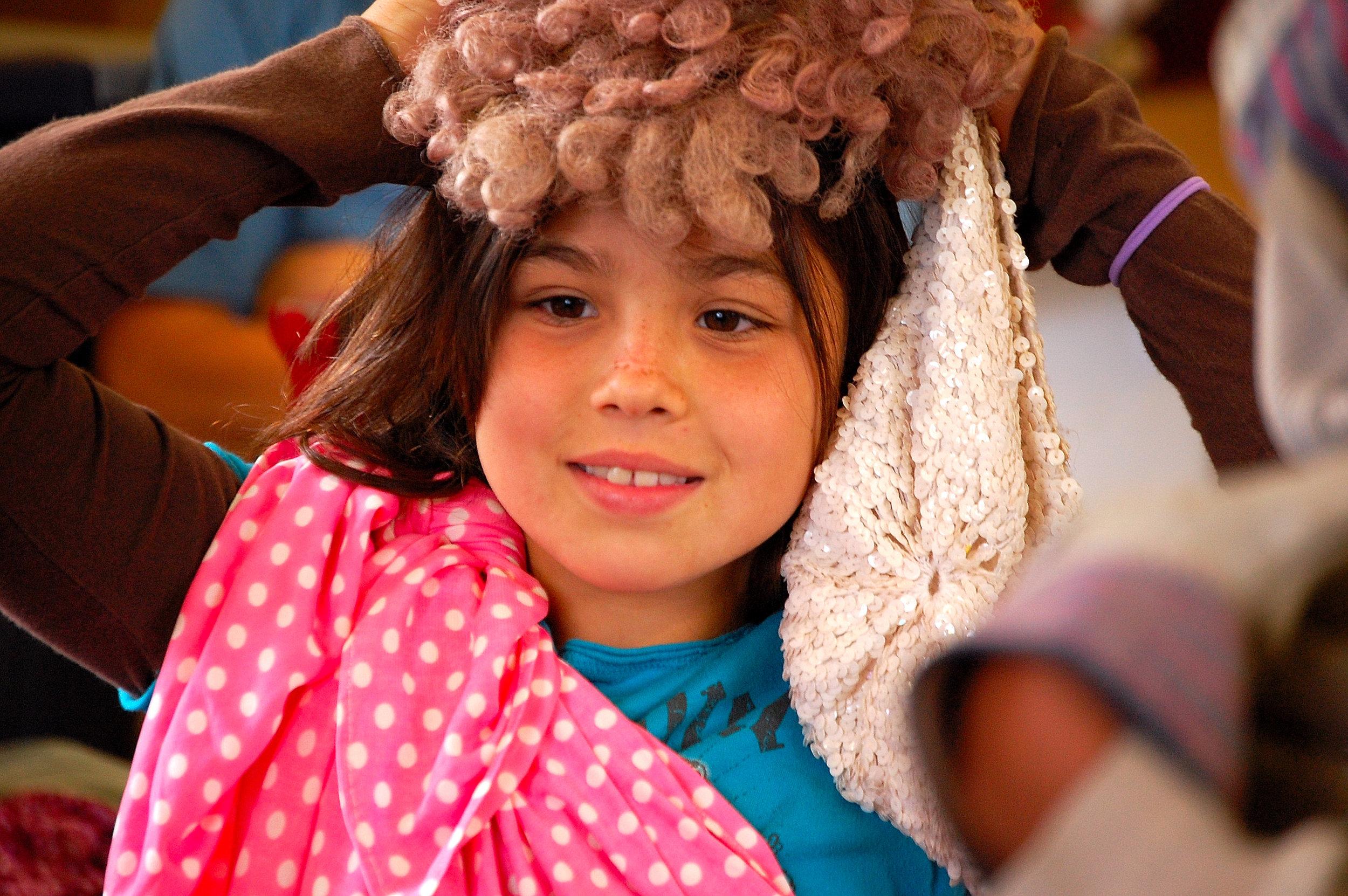 Girl in grandma wig (2).jpg