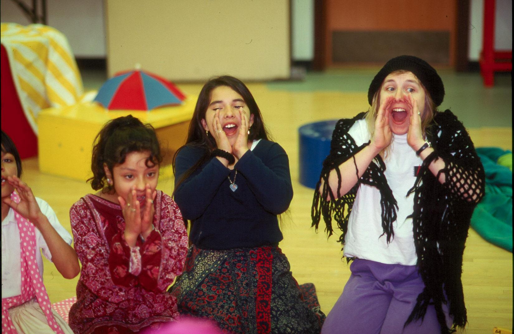 We are women. Hear us roar! (2).jpg