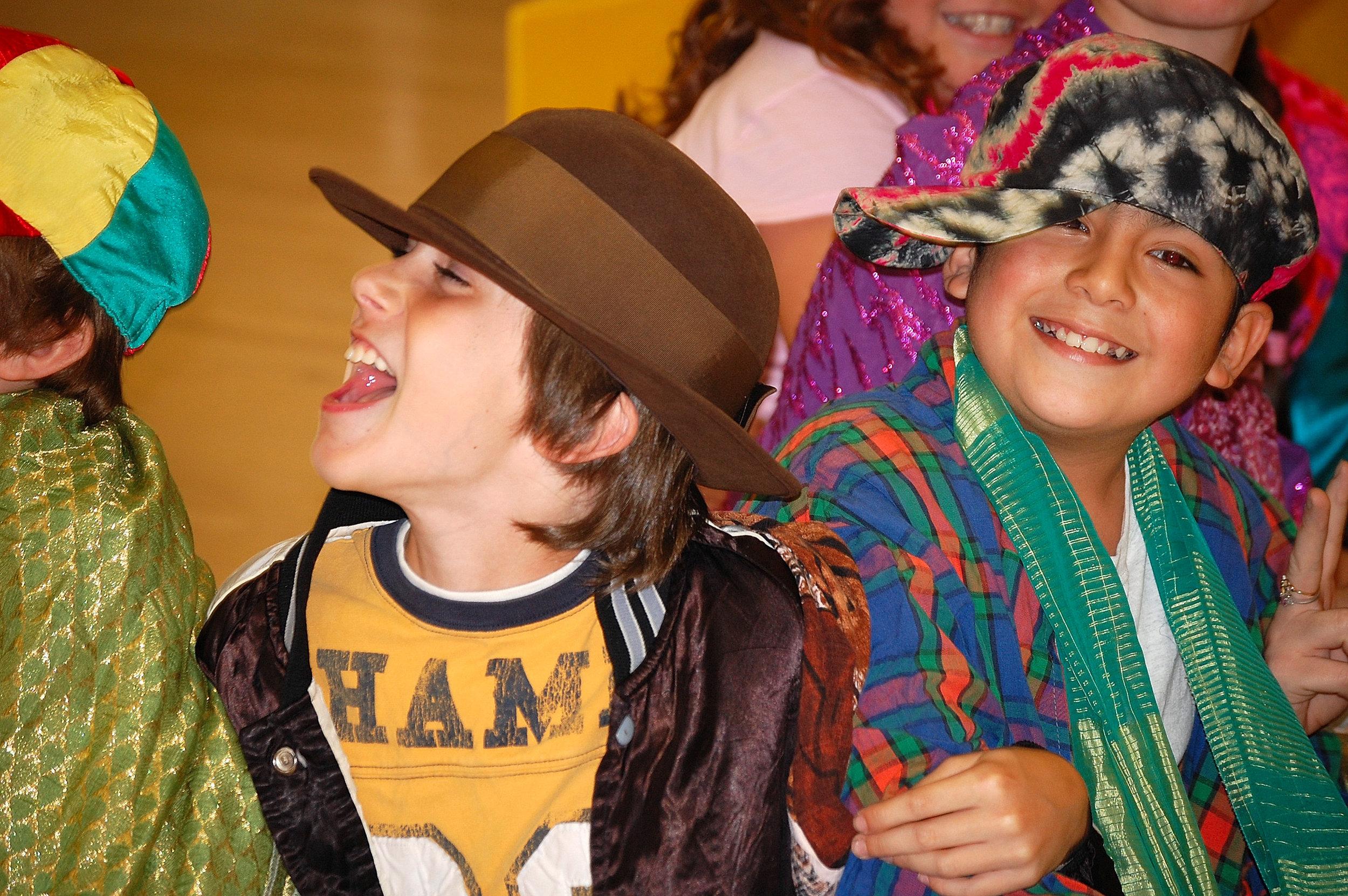 Two laughing boys (2).jpg