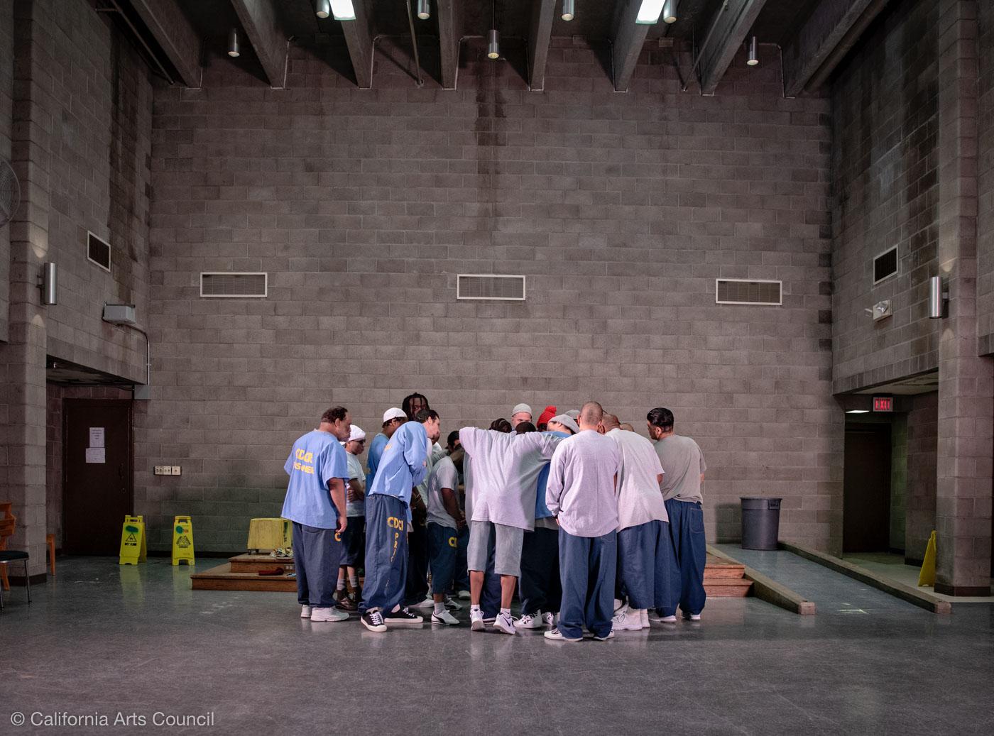 Group Huddle.jpg