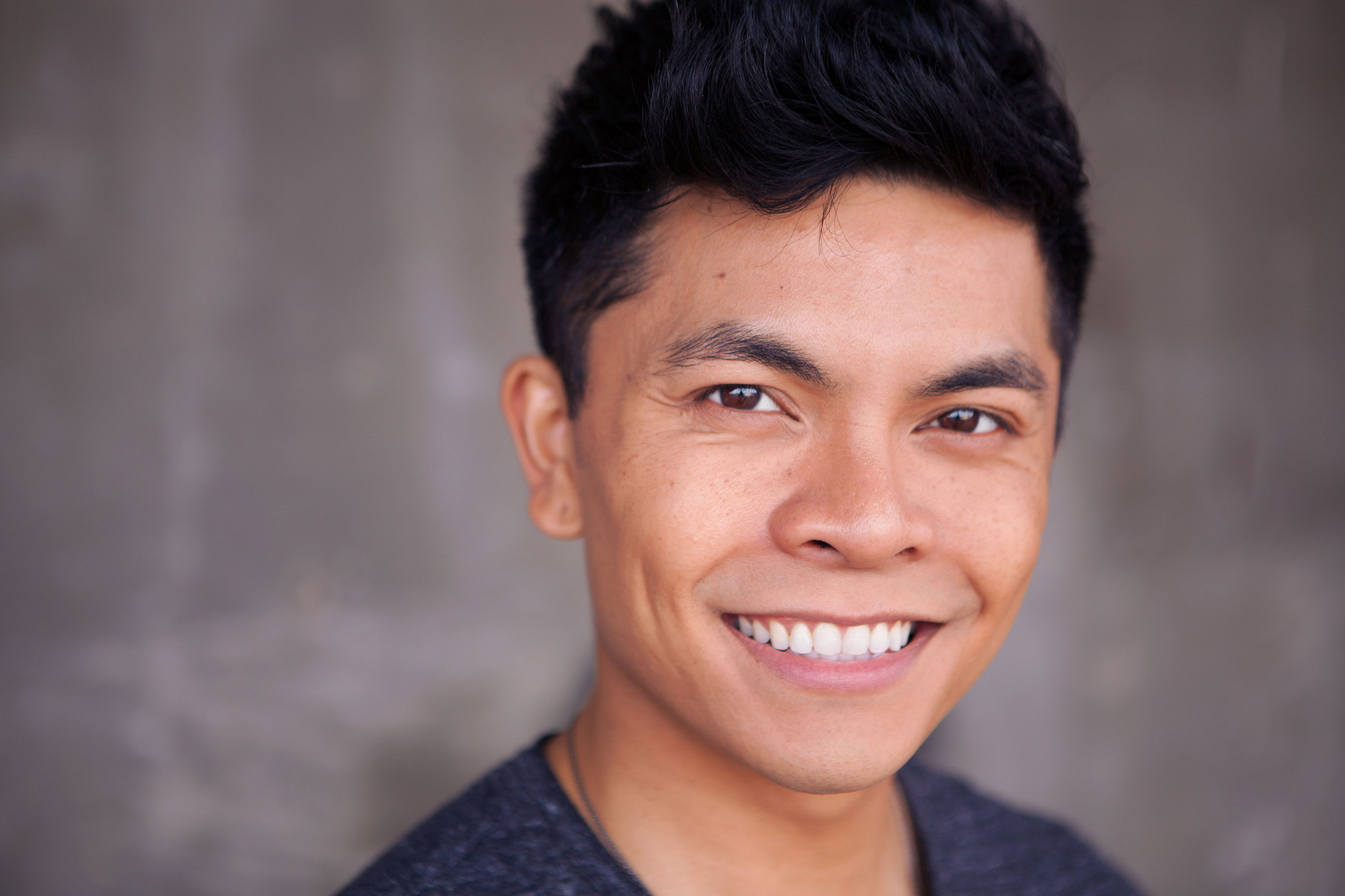 Jed Parsario Actor-2.jpg