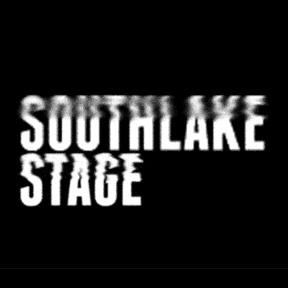 Southlake Stage Branding