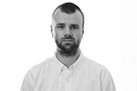 Aleksander Svingen MNAL  aleksander@svingen.no  +47 93206843