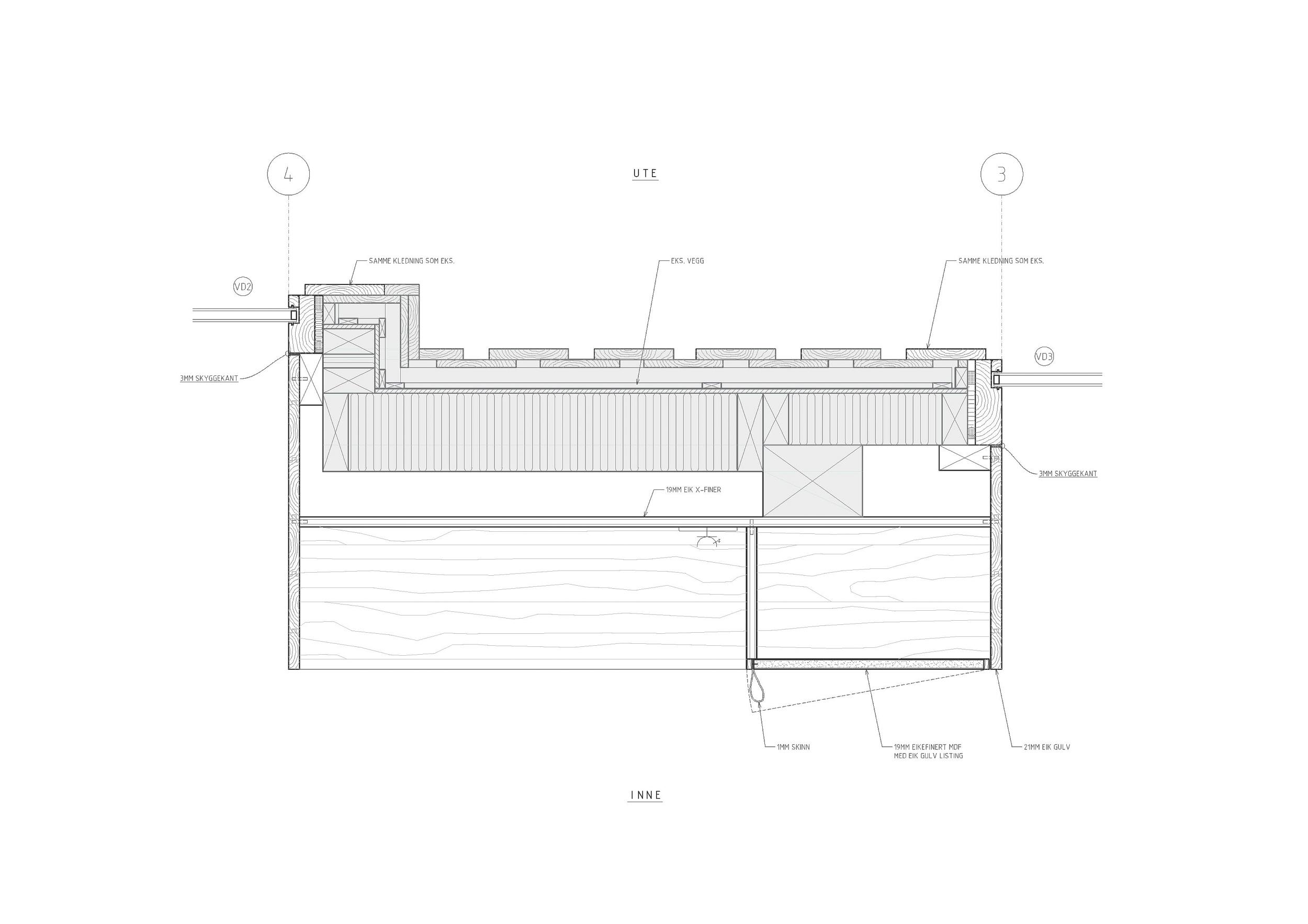 181205 Detail drawings for medias 2-2_1.jpg